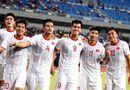 Bóng đá - Truyền thông Trung Quốc nói gì khi đội nhà thua sốc trước U22 Việt Nam?