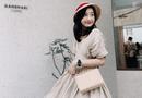 Tin tức giải trí - Diễn viên Kim Nhã bị tài xế xe ôm công nghệ túm tóc, đánh ngất xỉu phải nhập viện cấp cứu
