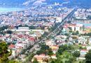 Kinh doanh - Trung tâm hành chính 750 tỷ đồng của tỉnh Hòa Bình sẽ hoành tráng cỡ nào?