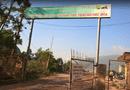 Kinh doanh - Nhiều sai phạm tại hai dự án BT do Tập đoàn Phúc Lộc làm chủ đầu tư