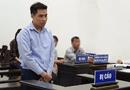 Pháp luật - Kẻ hiếp dâm bé gái 9 tuổi tại vườn chuối phải trả giá bằng bản án chung thân