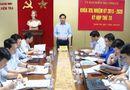 Tin trong nước - Ủy ban Kiểm tra Tỉnh ủy Quảng Ninh yêu cầu kỷ luật 3 đảng viên vi phạm