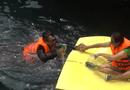 Việc tốt quanh ta - Không ngại vất vả, nhóm bạn trẻ tự nguyện lặn biển nhặt rác, khôi phục san hô