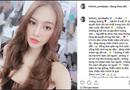Tin tức giải trí - Linh Chi xác nhận đã đăng ký kết hôn ở tuổi 31