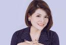 Xã hội - Từ bỏ công chức ổn định, cô gái 8X thành công nhờ kinh doanh mỹ phẩm online