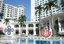 Kinh doanh - Bông Sen Corp phát hành thành công 6.500 tỷ đồng trái phiếu không chuyển đổi