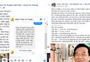 Kinh doanh - Kỳ 1: Mạo danh bệnh viện Tuệ Tĩnh, lợi dụng hình ảnh GS. Nguyễn Lân Dũng bán TPCN?