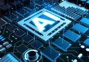 Tin thế giới - Mỹ ứng dụng công nghệ AI để liên kết các tàu khu trục, tàu sân bay và tàu ngầm