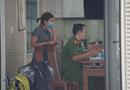 """Pháp luật - Đà Nẵng: """"Nổ"""" mở trường học, người phụ nữ lừa vay hơn 100 tỉ đồng"""