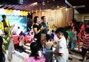 Xã hội - Rinh quà Trung thu tại SET Buffet - 214 Hào Nam