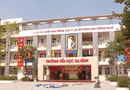 Tin trong nước - Khám sức khỏe miễn phí cho học sinh trong khu vực ảnh hưởng vụ cháy công ty Rạng Đông