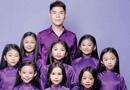 Việc tốt quanh ta - Sao Việt biểu diễn không thù lao để gây quỹ hỗ trợ trẻ bị TNGT