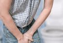 Sức khoẻ - Làm đẹp - Giải pháp đột phá dành cho nam giới tiểu són liên tục mang tên Ích Tiểu Vương