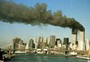 Tin thế giới - Video: Toàn cảnh vụ khủng bố 11/9 làm 3.000 người chết tại nước Mỹ