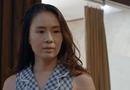 Giải trí - Hoa hồng trên ngực trái tập 11: Dỗ dành tiểu tam rồi về nhà đòi hỏi vợ, Thái nhận phản ứng phũ phàng