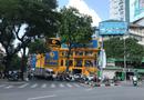 Kinh doanh - Điện Máy Xanh: Cần làm rõ trách nhiệm bảo hành với khách hàng