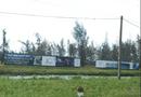 """Kinh doanh - """"Siêu dự án"""" 120 ha do Nam Group phát triển có hoành tráng như quảng cáo?"""