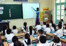 """Chuyện học đường - Bỏ phụ cấp thâm niên của giáo viên: Cú hích cho người trẻ, chấm dứt kiểu """"sống lâu lên lão làng"""""""
