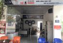 Cần biết - Địa chỉ mua máy lọc nước nano Geyser chính hãng ở TP. Hồ Chí Minh
