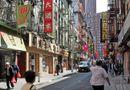 Tin thế giới - Quan chức nghỉ hưu của Trung Quốc bị hạn chế ra nước ngoài