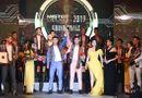 Giải trí - Mister Việt Nam 2019 bất ngờ vinh danh 2 quán quân, BTC lý giải ra sao?