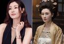 Tin tức giải trí - Tin tức giải trí mới nhất ngày 17/9: 'Hoa hậu đẹp nhất Hồng Kông' lộ cát-sê 'khủng', tái xuất sau 10 năm
