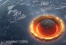 Video - Video: Chuyện gì sẽ xảy ra khi một tiểu hành tinh lao vào Trái Đất?