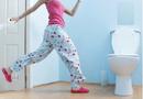 Sức khoẻ - Làm đẹp - Phòng ngừa và hỗ trợ điều trị bàng quang kích thích nhờ Ích Tiểu Vương