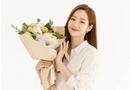 """Tin tức giải trí - """"Thư ký Kim"""" Park Min Young hội ngộ Yoona tại Việt Nam vào tháng 11"""