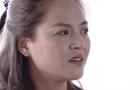 Tin tức giải trí - Thu Quỳnh bật khóc tiết lộ lý do ký đơn ly hôn và những chiêm nghiệm về cuộc sống hôn nhân