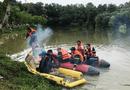 Tin trong nước - Đắk Nông: Liên tiếp phát hiện hai học sinh tử vong dưới hồ nước