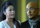 Pháp luật - Vì sao bất ngờ hoãn xử phúc thẩm vụ ly hôn của vợ chồng ông Đặng Lê Nguyên Vũ?