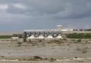 Kinh doanh - Đồng Nai đề xuất xây dựng 8 dự án điện mặt trời trên lòng hồ Trị An