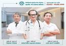 Xã hội - Đa khoa Quốc tế Cộng Đồng: Sự lựa chọn tin cậy của bệnh nhân trĩ