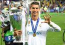 Bóng đá - Real Madrid và nỗi ám ảnh kinh hoàng mang tên Cristiano Ronaldo