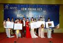 Xã hội - Đông y Lan Chi tổ chức cuộc thi