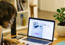 Kinh doanh - Lật tẩy chiêu trò lừa đảo bán hàng online để lấy thông tin khách hàng