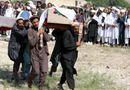 Tin thế giới - Máy bay Mỹ bị nghi không kích nhầm, ít nhất 30 dân thường Afghanistan thiệt mạng