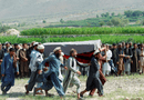 Tin thế giới - Mỹ giải thích vụ không kích nhầm khiến 30 dân thường Afghanistan thiệt mạng