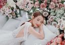 """Giải trí - Nhã Phương tung bộ ảnh đẹp """"mê hồn"""" giữa đêm khiến fan mất ngủ"""