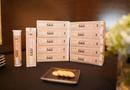 Xã hội - Lần đầu tiên tại Việt Nam - hoạt chất quý Glutathione được nghiên cứu chiết xuất thành công ở dạng viên sủi