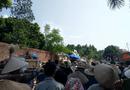 Tin trong nước - Vụ 3 mẹ con tử vong vì tai nạn giao thông: Xót xa đại tang trong căn nhà mới xây