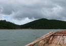 Tin trong nước - Nghệ An: Xót xa nam sinh lớp 12 đuối nước tử vong khi đi câu cá cùng bạn