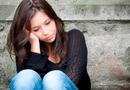 Sức khoẻ - Làm đẹp - Kim Thần Khang – Giải pháp mới ngăn chặn hậu quả nghiêm trọng do trầm cảm