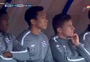Thể thao - Tin tức thể thao mới nóng nhất ngày 22/9/2019: CĐV phản ứng hài hước khi Văn Hậu dự bị trận đầu ở Heerenveen