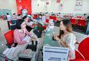 """Tài chính - Doanh nghiệp - """"Giải mã"""" tăng trưởng lợi nhuận liên tiếp của Techcombank"""