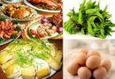 Sức khoẻ - Làm đẹp - Những quy tắc vàng mang lại kết quả nâng ngực hoàn hảo