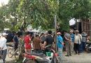 Tin trong nước - TP.HCM: Làm rõ vụ người đàn ông gục chết bên lề đường