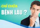 Sức khoẻ - Làm đẹp - Địa chỉ chữa bệnh lậu ở Hà Nội?