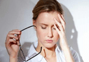 Sức khoẻ - Làm đẹp - Có Kim Thần Khang không còn nỗi lo suy nhược thần kinh